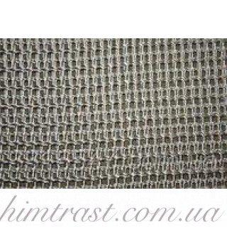 Сетка фильтровальная из кремнеземного волокна КС-11-ЛА (88) ТУ 5952-177-05786904-2003