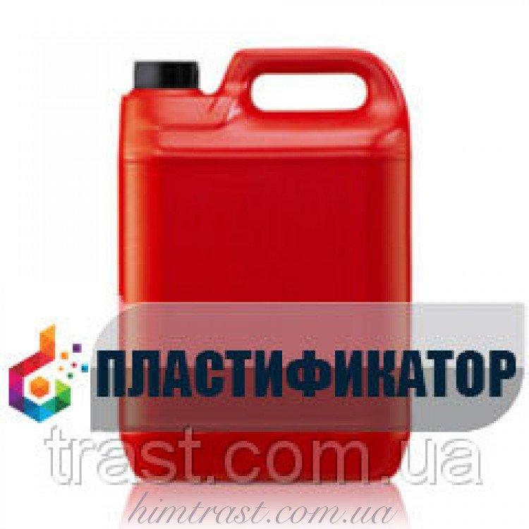 Пластификаторы диэфирные ДБФ дибутилфталат для эпоксидной смолы.