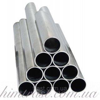 Краска резиновая для алюминиевых и оцинкованных поверхностей, 12 кг красно-коричневая