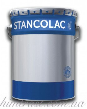 COAL TAR 960® Краска по бетону, металлу 25 кг
