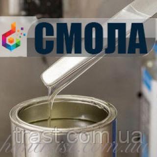 Эпоксидная Смола ЭД-20, Эпоксидный клей