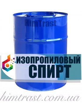 Изопропиловый Спирт Растворитель, Пропанол-2, Изопропанол