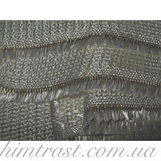 Кремнеземная ткань КТ-11-ТО ТУ 5952-151-05786904-99