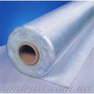 Теплоизоляционная стеклоткань ТСР-140 (100), TG 140, ТГ 140