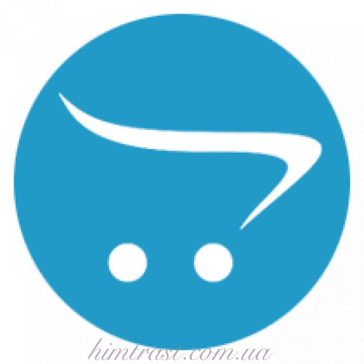 Грунт-эмаль «ХимТраст-Антикор» повышенной химстойкости