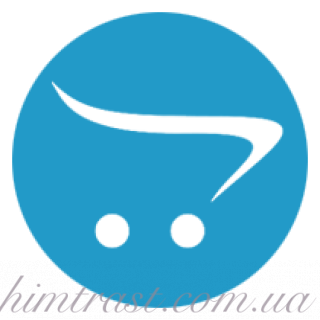 Краска по ржавчине «ХимТраст-Антикор» 3 в 1 (алкидная быстросохнущая грунт-эмаль)