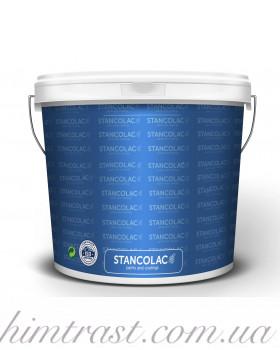 Лак для дерева 2100 Baylac акрило-полиуретановый Stancolac 2.5л