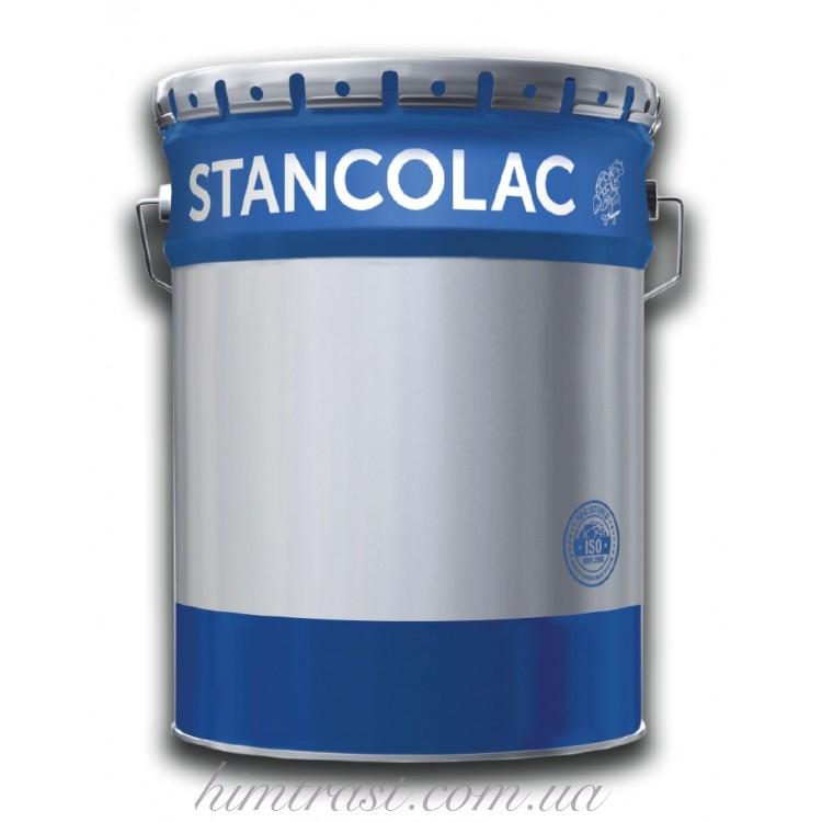 Краска полиуретановая для деревянной мебели Fin Stancolac