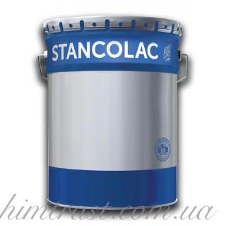 Полиуретановая краска 5007® Stancolac по металлу