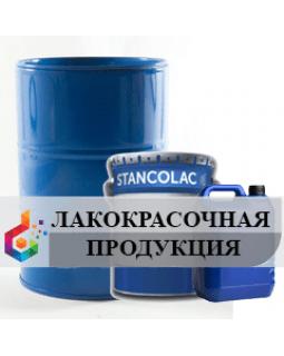 """Эмаль алкидная ПФ-115 """"Dnipro-Contact"""""""