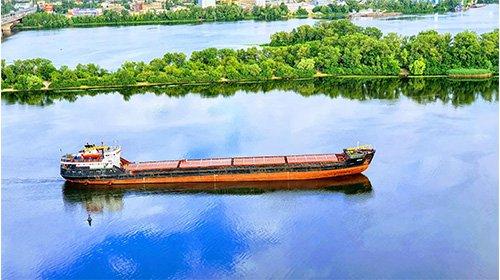 краска корабельная фото 13 2