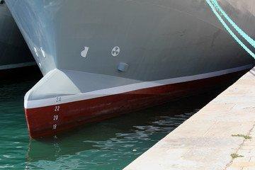 краска корабельная фото 6