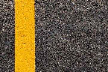 дорожная краска фото 7