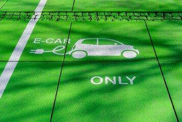 дорожная краска зеленая фото 11